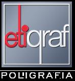 Etigraf logo
